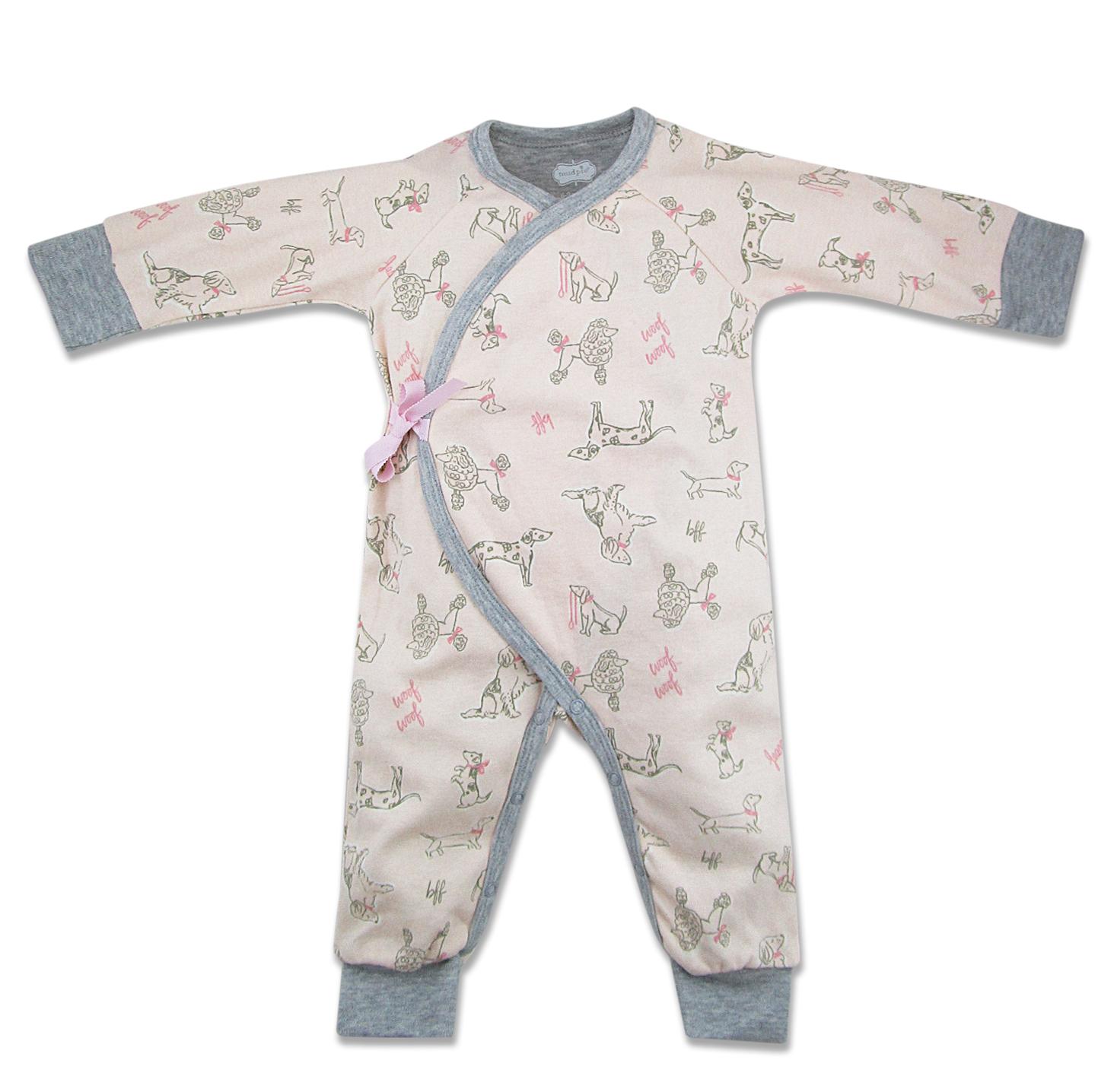 kimonocho
